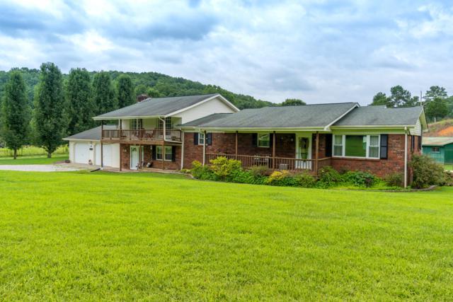 6108 Highway 60, Birchwood, TN 37308 (MLS #1303536) :: Keller Williams Realty | Barry and Diane Evans - The Evans Group