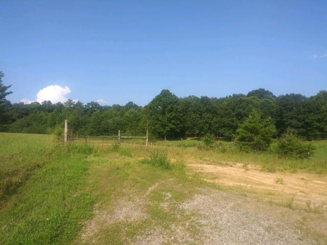 399 Suzanne Rd, Graysville, TN 37338 (MLS #1303539) :: Chattanooga Property Shop