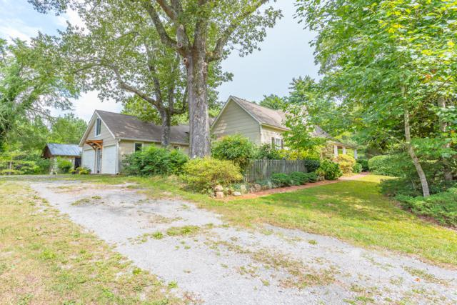 1442 Walnut Grove Rd, Lafayette, GA 30728 (MLS #1303595) :: The Robinson Team