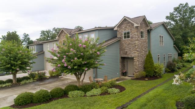 2321 Rivendell Ln, Chattanooga, TN 37421 (MLS #1303628) :: Chattanooga Property Shop