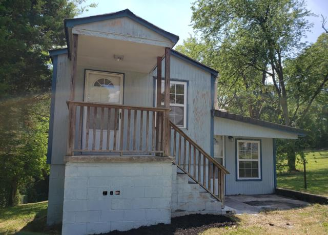 310 Sunnyside Dr, Chattanooga, TN 37411 (MLS #1303638) :: Chattanooga Property Shop
