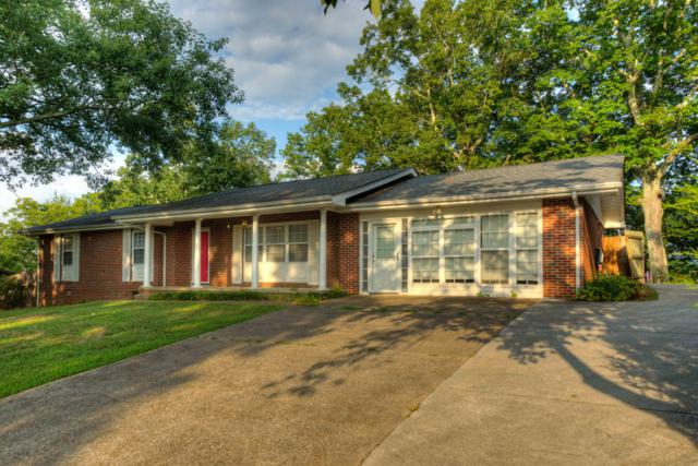 4525 Cloverdale Loop, Hixson, TN 37343 (MLS #1303643) :: The Edrington Team