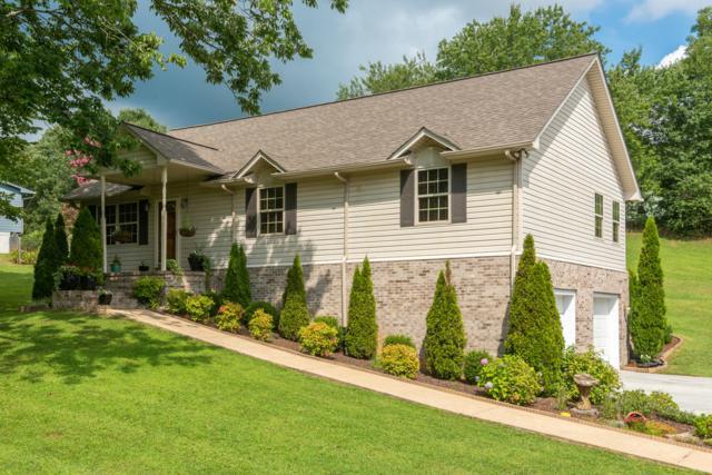 68 Lake Hills Ln, Trenton, GA 30752 (MLS #1303698) :: The Edrington Team
