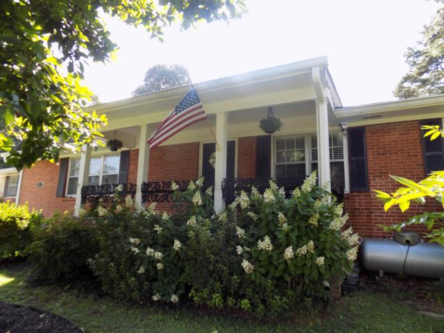 817 Belvoir Hills Dr, Chattanooga, TN 37412 (MLS #1303706) :: The Edrington Team