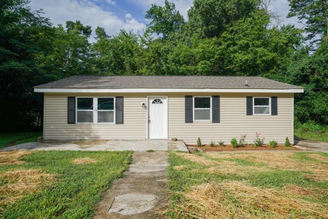 110 Stephens Rd, Chattanooga, TN 37419 (MLS #1303712) :: Chattanooga Property Shop