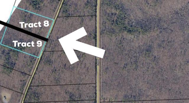 0 State Line Rd Tract 9, Menlo, GA 30731 (MLS #1303736) :: The Jooma Team