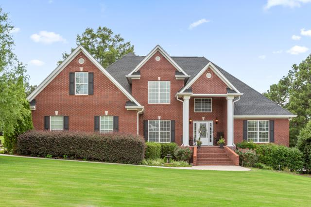 50 Legacy Dr, Ringgold, GA 30736 (MLS #1303738) :: Keller Williams Realty   Barry and Diane Evans - The Evans Group
