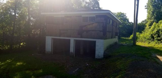 22 Shuler Ln, Rossville, GA 30741 (MLS #1303792) :: Chattanooga Property Shop