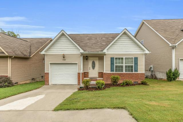 1968 Short Leaf Ln, Soddy Daisy, TN 37379 (MLS #1303834) :: Keller Williams Realty | Barry and Diane Evans - The Evans Group