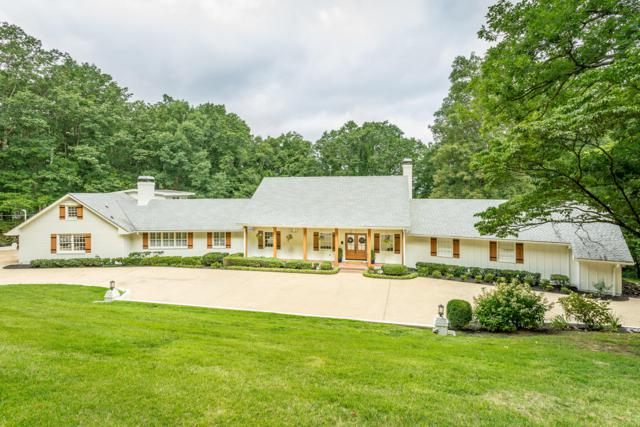 1115 Healing Springs Rd, Chattanooga, TN 37419 (MLS #1303896) :: Keller Williams Realty | Barry and Diane Evans - The Evans Group