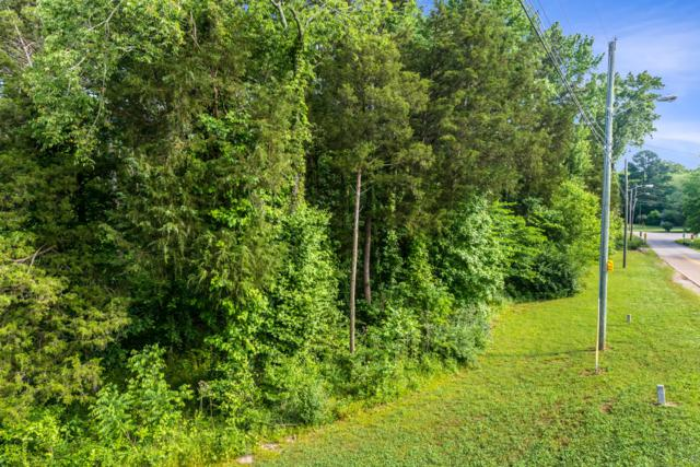 0 Bonny Oaks Dr, Chattanooga, TN 37421 (MLS #1303942) :: Chattanooga Property Shop