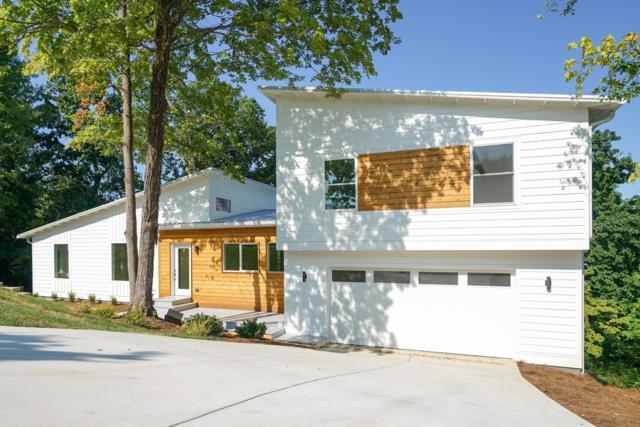 4603 Crestview Cir, Chattanooga, TN 37415 (MLS #1303947) :: Chattanooga Property Shop