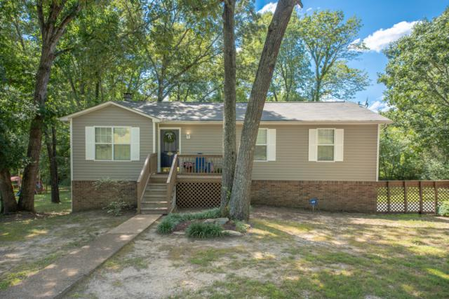9037 Chip Dr. Dr, Soddy Daisy, TN 37379 (MLS #1304045) :: Keller Williams Realty | Barry and Diane Evans - The Evans Group