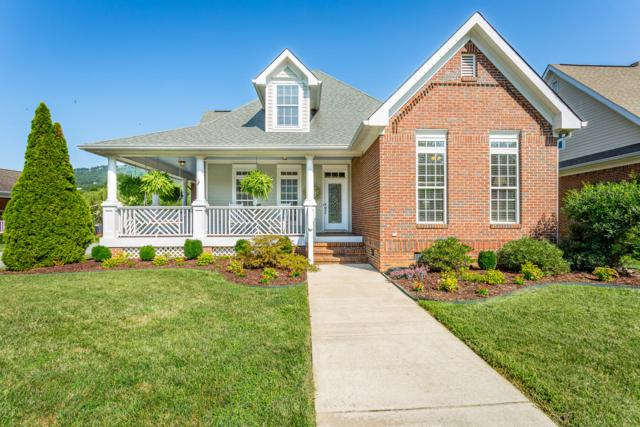 209 Horse Creek Dr, Chattanooga, TN 37405 (MLS #1304060) :: The Jooma Team