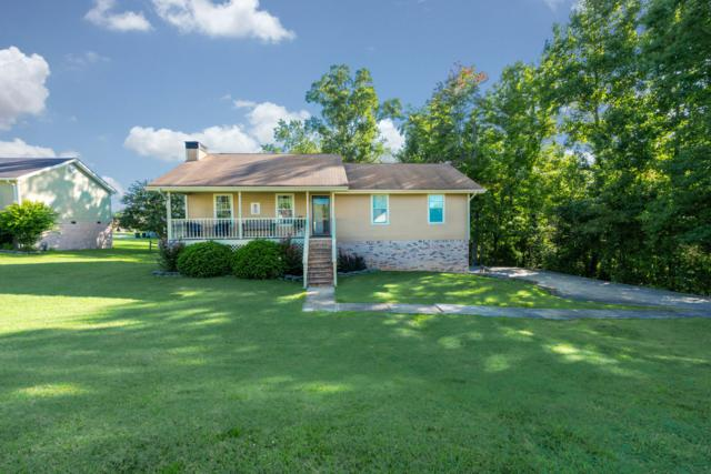 2225 Violette Dr, Soddy Daisy, TN 37379 (MLS #1304102) :: Chattanooga Property Shop