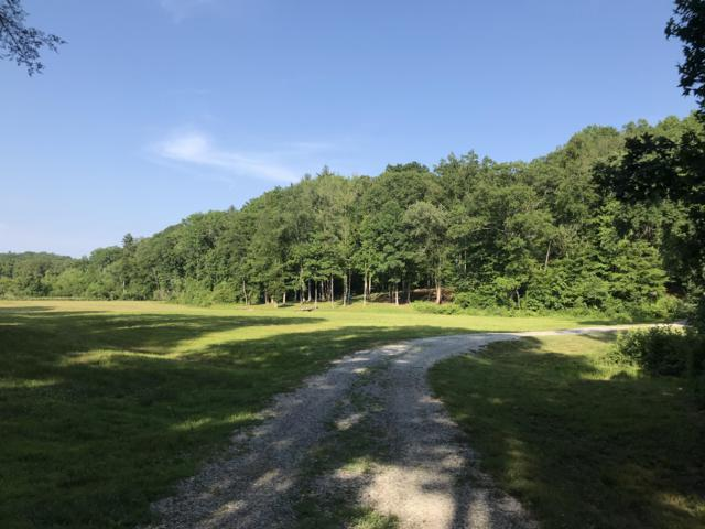 76 Acres Towee Falls Rd, Tellico Plains, TN 37385 (MLS #1304109) :: Chattanooga Property Shop