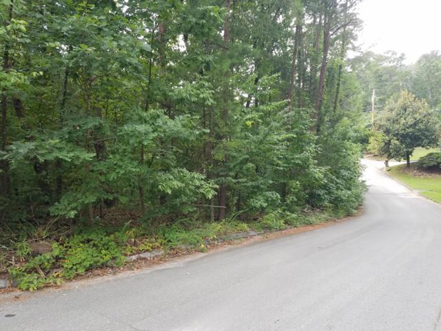 0 Branch Dr #13, Hixson, TN 37343 (MLS #1304110) :: Chattanooga Property Shop