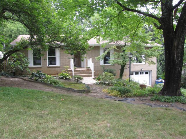 411 Appian Way, Chattanooga, TN 37415 (MLS #1304129) :: Chattanooga Property Shop
