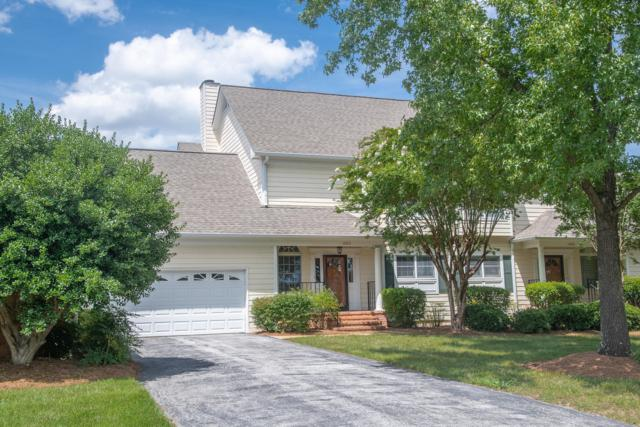 1083 Constitution Dr, Chattanooga, TN 37405 (MLS #1304151) :: The Mark Hite Team