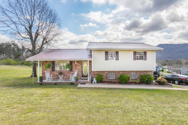 149 Glenview Dr, Trenton, GA 30752 (MLS #1304170) :: Chattanooga Property Shop
