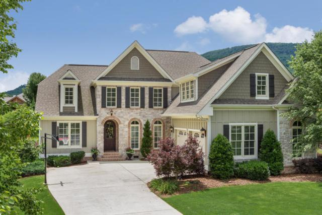 539 Osprey Way, Chattanooga, TN 37419 (MLS #1304174) :: Keller Williams Realty | Barry and Diane Evans - The Evans Group