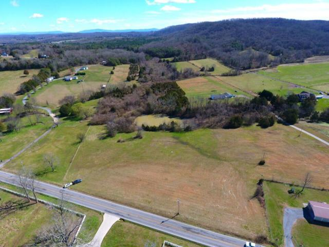 12412 Ooltewah Georgetown Rd, Georgetown, TN 37336 (MLS #1304175) :: Chattanooga Property Shop