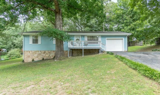 42 Everett Rd, Ringgold, GA 30736 (MLS #1304178) :: Chattanooga Property Shop