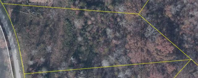 12364 Posey Hollow Rd, Soddy Daisy, TN 37379 (MLS #1304224) :: Chattanooga Property Shop