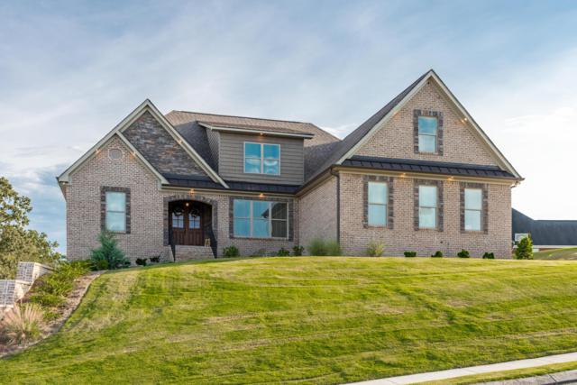170 Asheville Dr, Ringgold, GA 30736 (MLS #1304250) :: Chattanooga Property Shop