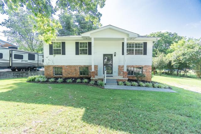 7414 S Dent Rd, Hixson, TN 37343 (MLS #1304258) :: Chattanooga Property Shop