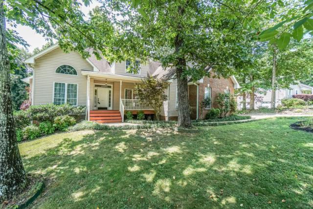 167 Sutton Dr, Ringgold, GA 30736 (MLS #1304274) :: Chattanooga Property Shop