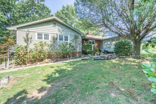5525 Crestview Dr, Chattanooga, TN 37415 (MLS #1304290) :: Chattanooga Property Shop