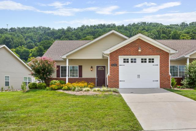 5656 Hickory St, Ooltewah, TN 37363 (MLS #1304295) :: Chattanooga Property Shop
