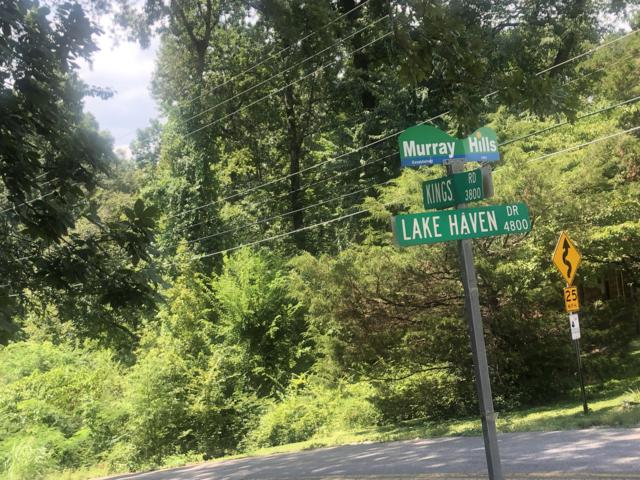 4837 Lake Haven Dr, Chattanooga, TN 37416 (MLS #1304303) :: Chattanooga Property Shop