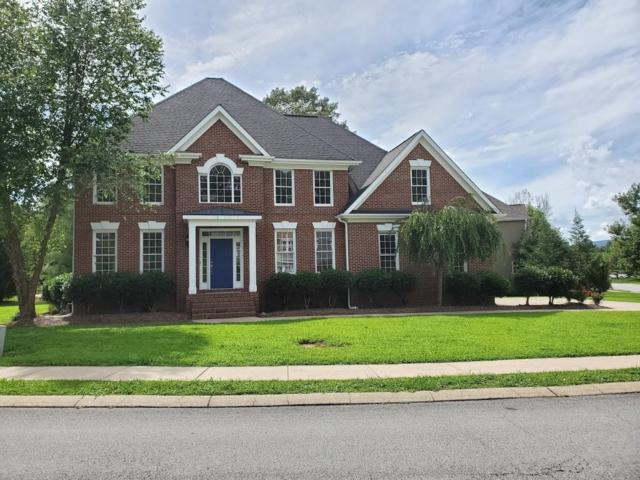 7051 Autumn Lake Tr, Hixson, TN 37343 (MLS #1304332) :: Chattanooga Property Shop