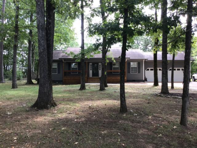 70 Linda Ln, Rossville, GA 30741 (MLS #1304350) :: Chattanooga Property Shop