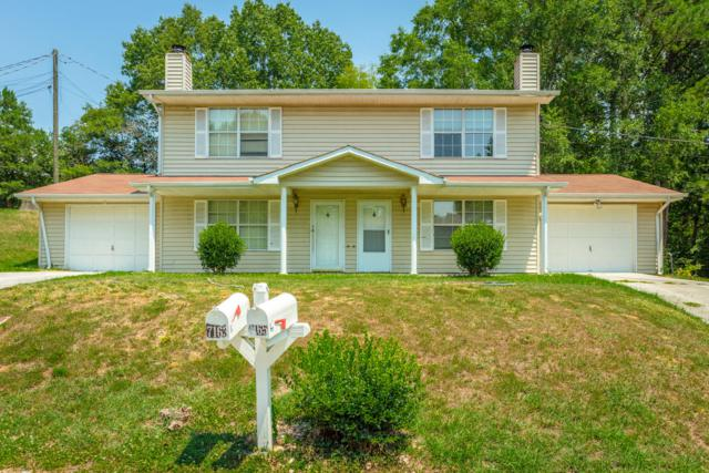 7163 Tanager Ct, Chattanooga, TN 37412 (MLS #1304376) :: Chattanooga Property Shop