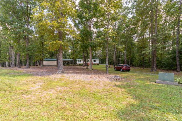 3618 Lindsey Memorial Rd, Rocky Face, GA 30740 (MLS #1304391) :: Keller Williams Realty | Barry and Diane Evans - The Evans Group