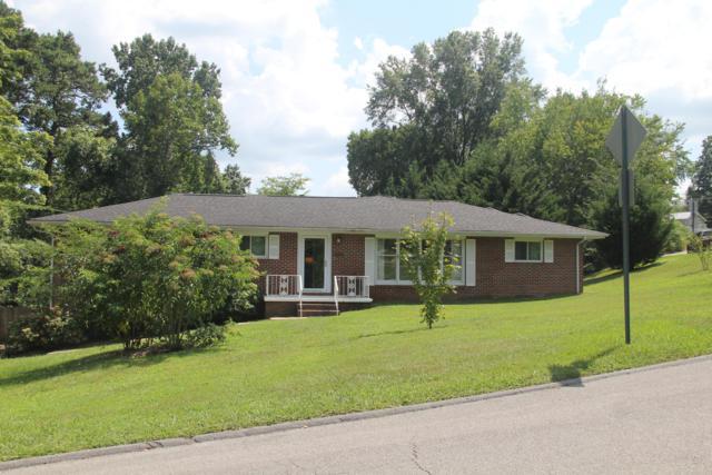 3402 Myra Ave, Chattanooga, TN 37412 (MLS #1304426) :: Chattanooga Property Shop