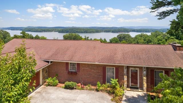 7520 Nelson Spur Rd, Hixson, TN 37343 (MLS #1304428) :: Chattanooga Property Shop