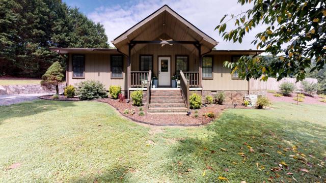 155 NE Lewis Lane Rd, Cleveland, TN 37312 (MLS #1304429) :: Chattanooga Property Shop
