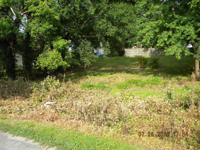 0 Valley St, Soddy Daisy, TN 37379 (MLS #1304436) :: Chattanooga Property Shop