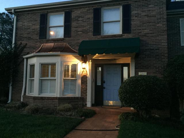 6734 Hickory Manor Cir, Chattanooga, TN 37421 (MLS #1304459) :: Chattanooga Property Shop