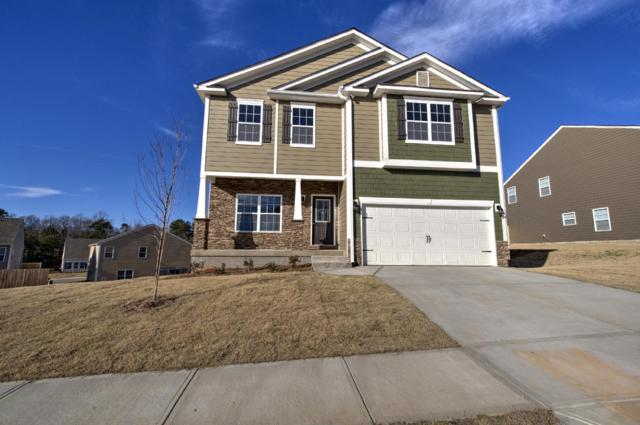190 Huntley Meadows Dr #53, Rossville, GA 30741 (MLS #1304472) :: Chattanooga Property Shop