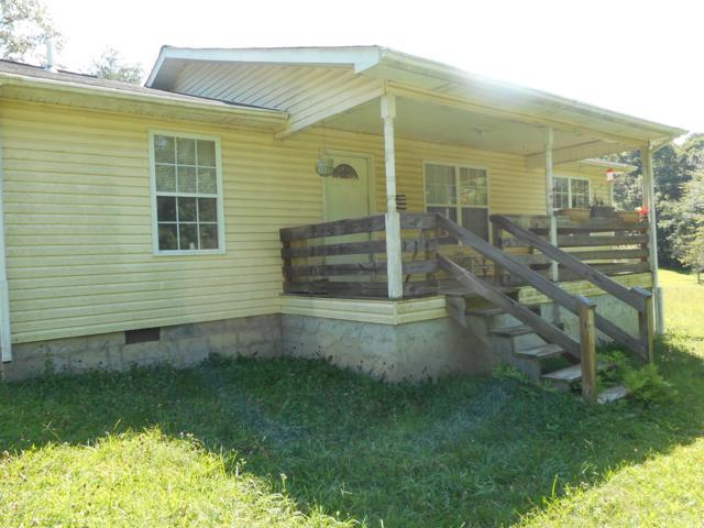 126 Ripple Stone Rd, Dunlap, TN 37327 (MLS #1304479) :: Chattanooga Property Shop