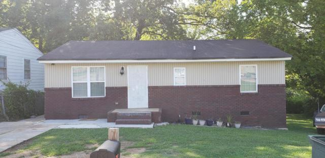 1200 Arlington Ave, Chattanooga, TN 37406 (MLS #1304481) :: Chattanooga Property Shop
