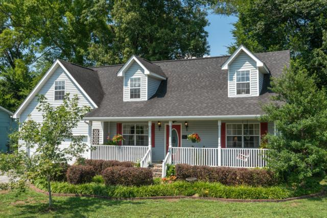63 Chloe Belle Cir, Ringgold, GA 30736 (MLS #1304509) :: Chattanooga Property Shop