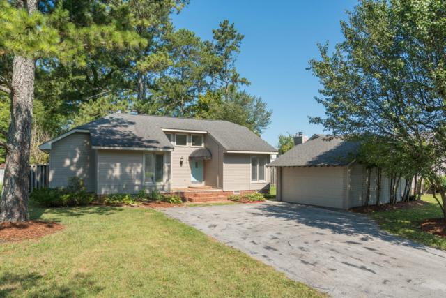 1429 Stratman Cir, Chattanooga, TN 37421 (MLS #1304511) :: Keller Williams Realty | Barry and Diane Evans - The Evans Group