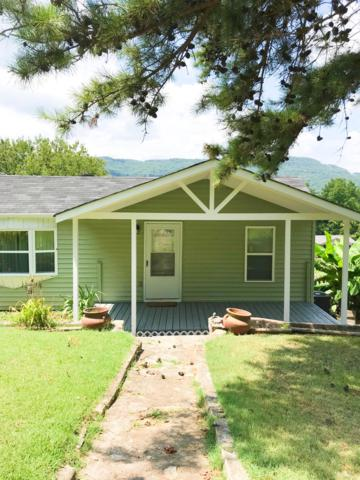 337 Patten Chapel Rd, Chattanooga, TN 37419 (MLS #1304515) :: Keller Williams Realty | Barry and Diane Evans - The Evans Group