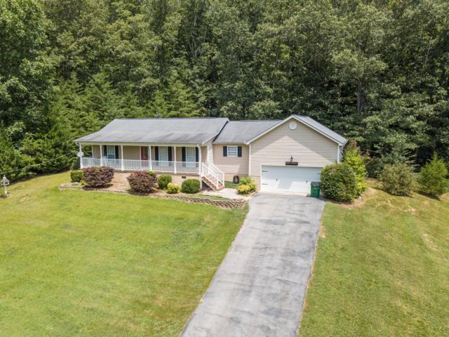 7003 Ramsey Town Rd, Harrison, TN 37341 (MLS #1304567) :: Keller Williams Realty | Barry and Diane Evans - The Evans Group